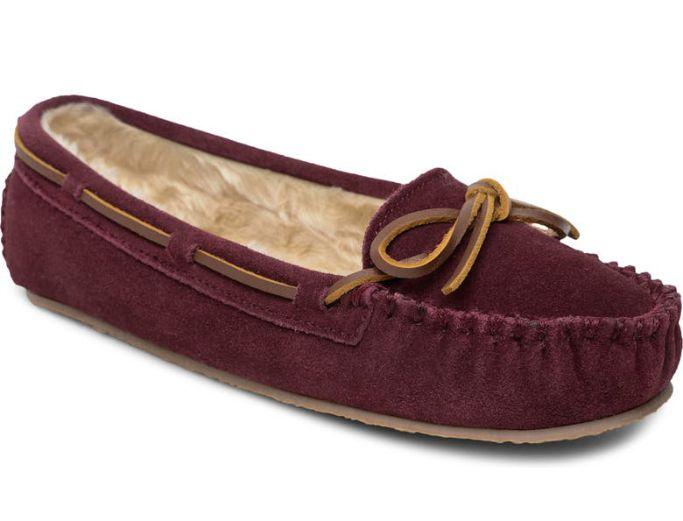 minnetonka-cally-slipper-1