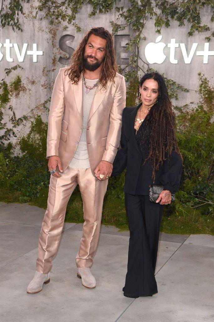 jason, momoa, most, stylish, 2019