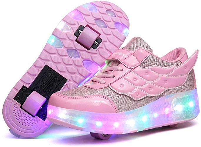 nassy-roller-shoes-girls