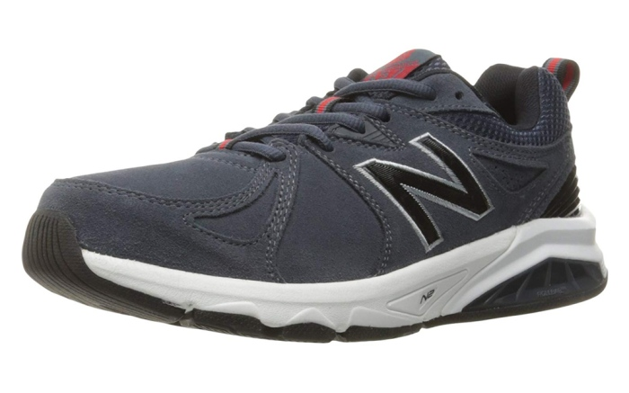 new balance wide shoes
