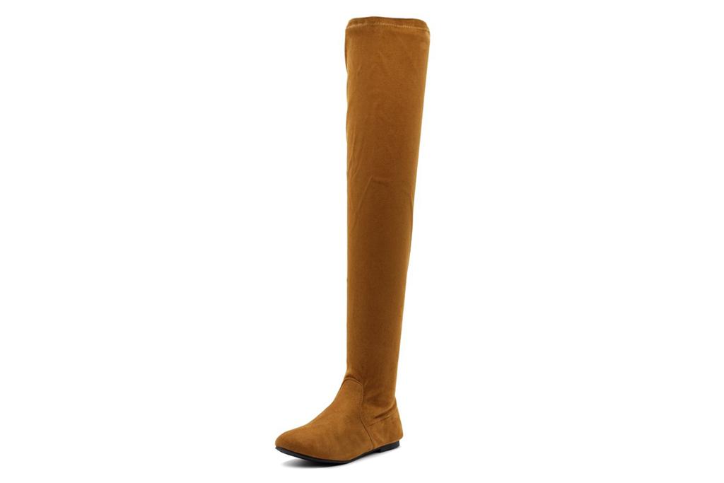 ollio boots