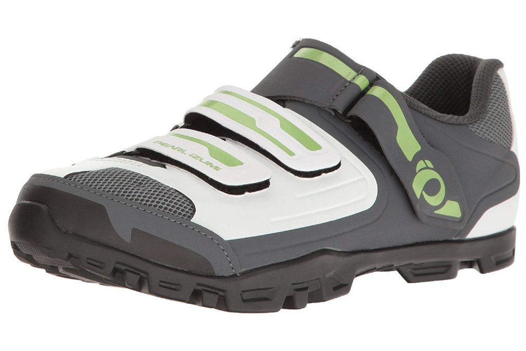Pearl Izumi All-Road V4 Cycling Shoe