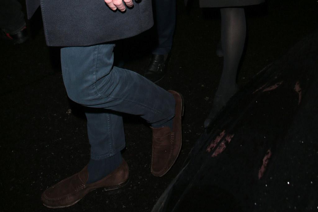 Pippa Middleton, james matthews, shoes,