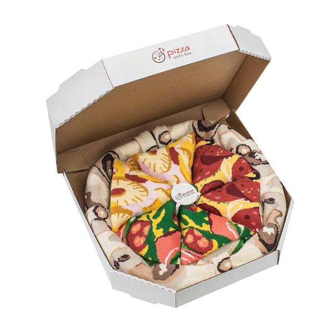 Pizza-Sock-Gift-Box-Amazon