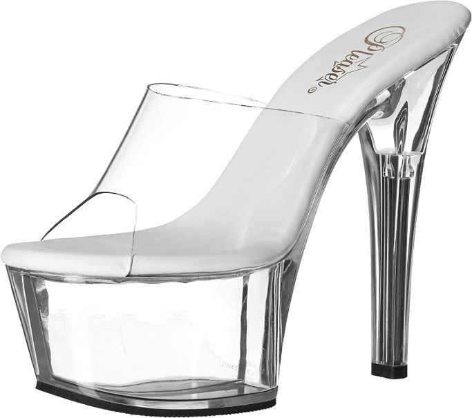 pleaser-clear-mules