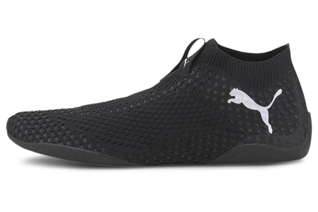 puma, gaming socks, shoes, Puma Active Gaming Footwear
