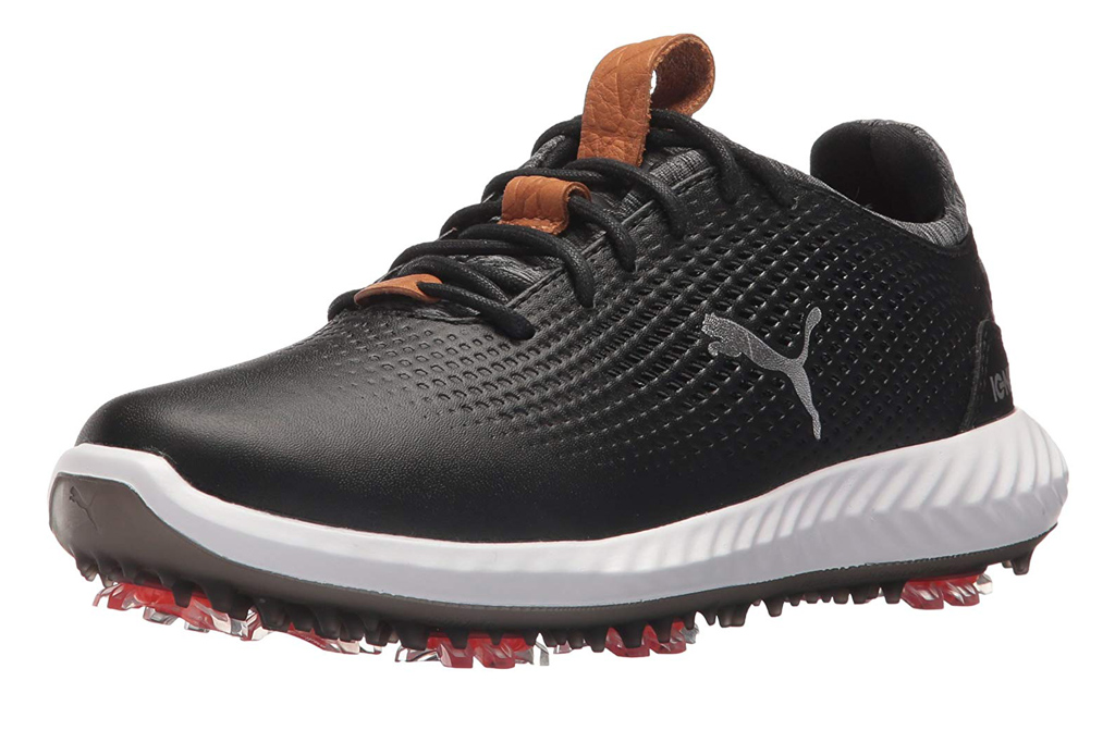 Best Kids Golf Shoes Top Amazon Styles From Adidas More Footwear News