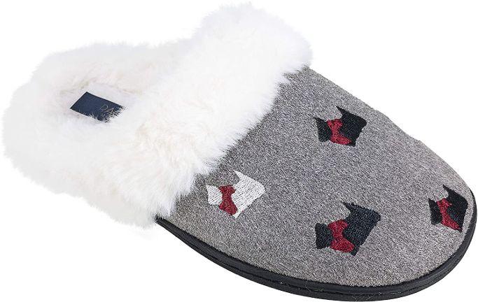 rachel-rachel-roy-scottie-slipper