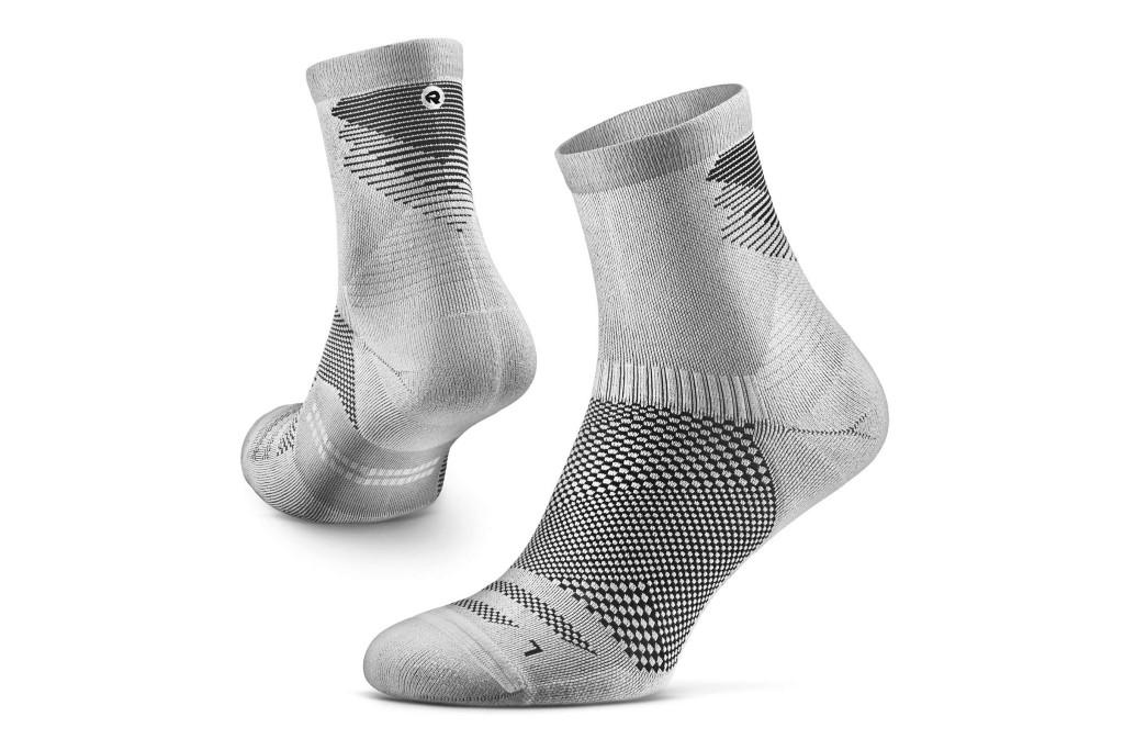 Rockay Razer Trail Running Socks