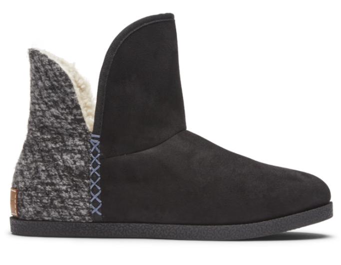 rockport-trutech-slippers