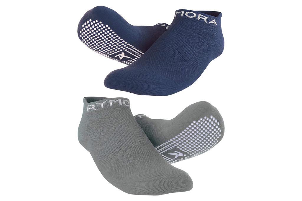 ryamora, grip socks