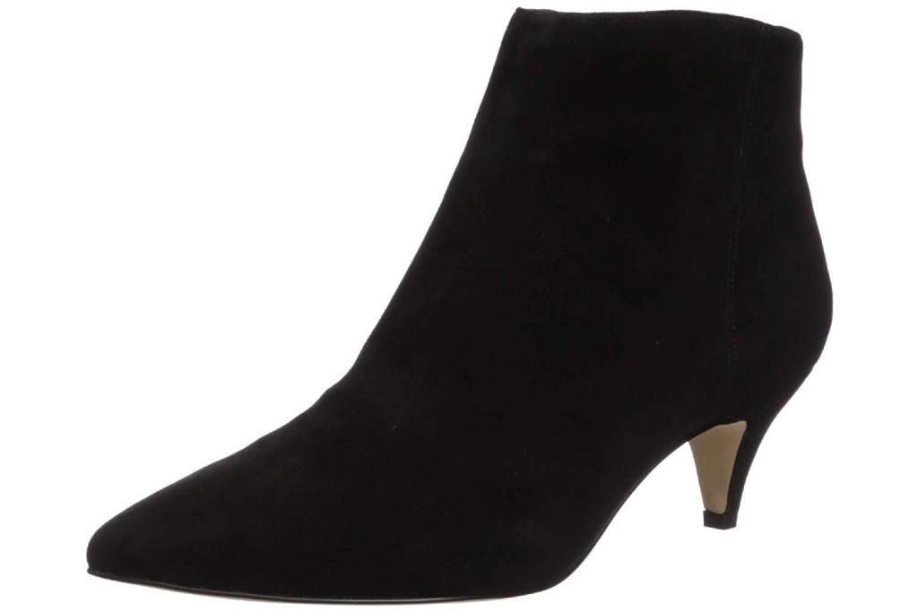 Sam Edelman Kinzey Fashion Boot