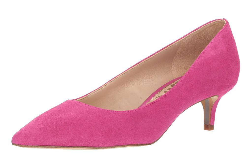 sam edelman kitten heels