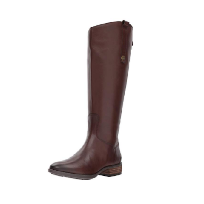 Sam-Edelman-Riding-Boot-Amazon
