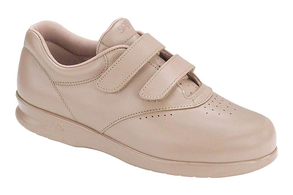 sas walking shoes