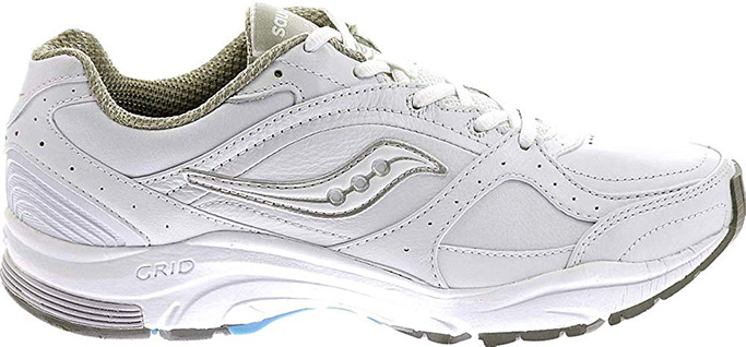 saucony-progrid-integrity-st2