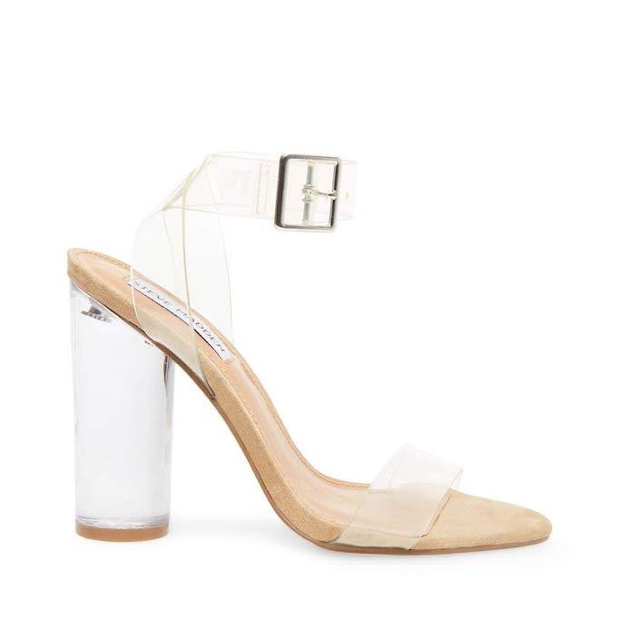 Steve-Madden-Clear-Sandals-Amazon