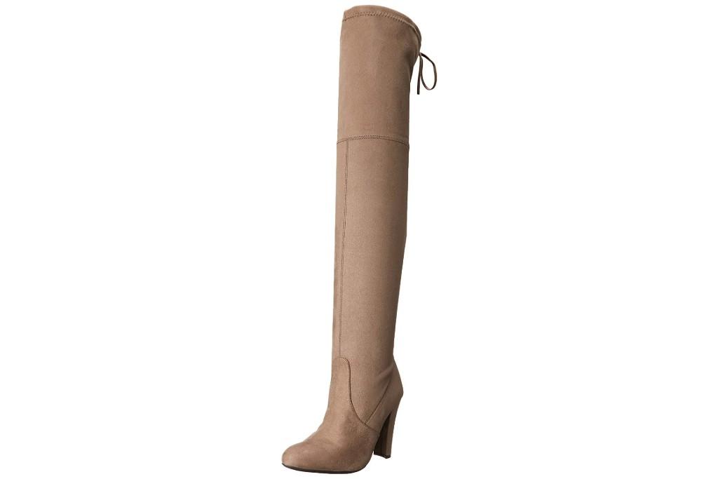 Steve Madden Women's Gorgeous Boot