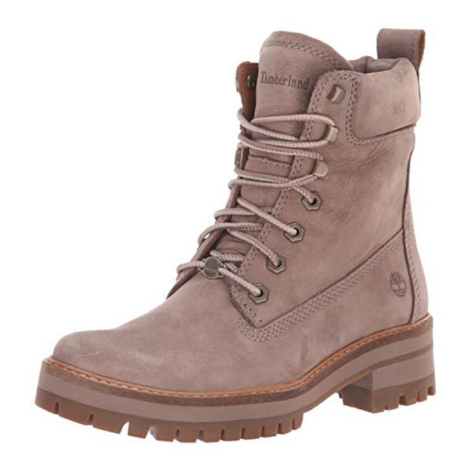 Timberland-Courmayeur-Combat-Boot-Amazon