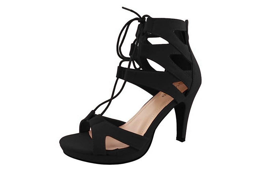 top moda sandals