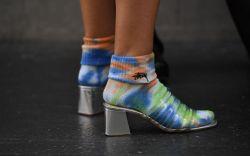 tie, dye, trend, top, trends, fashion,