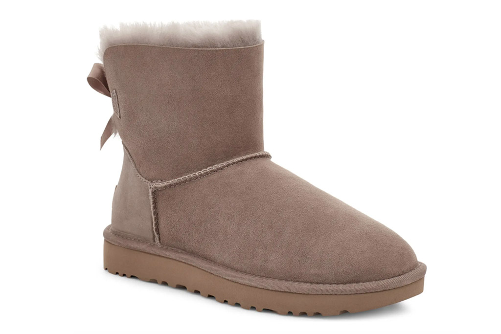 ugg boots, boots, sale,