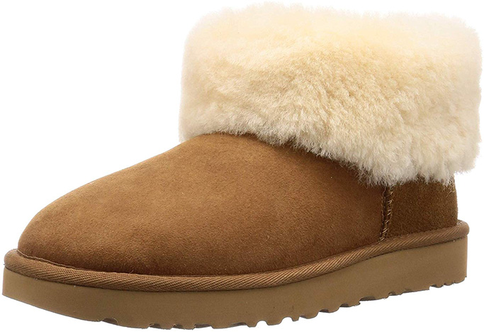 ugg-classic-mini-fluff-ankle-boot