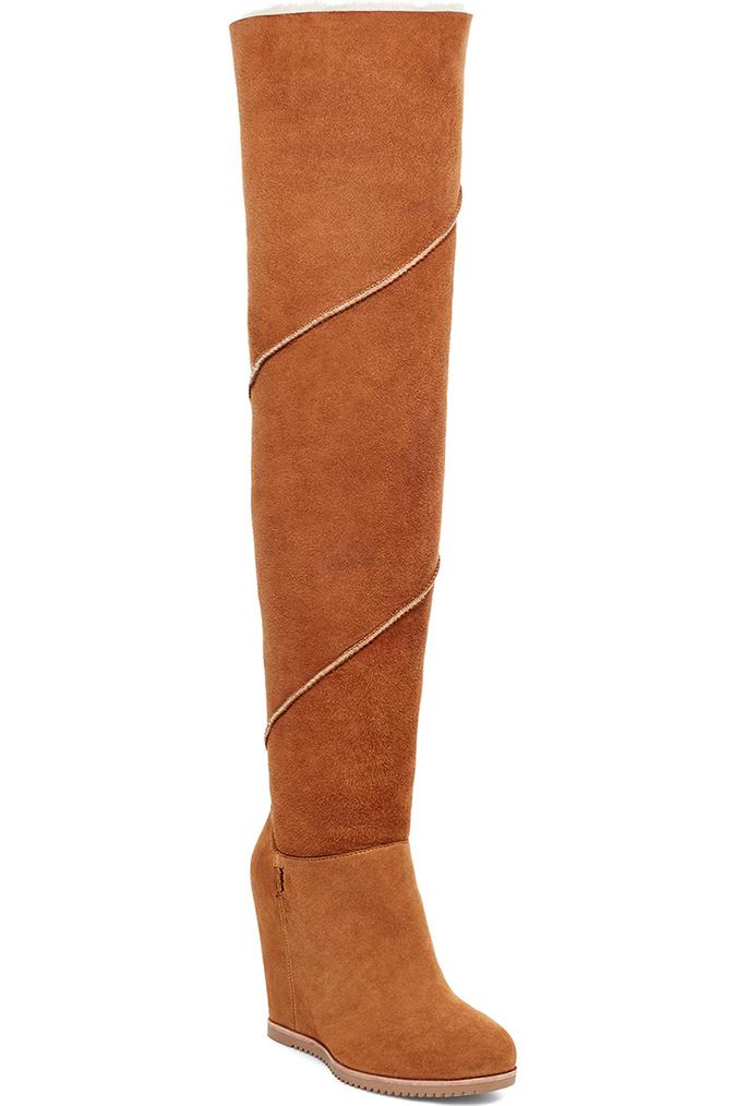 Ugg Mondri boot
