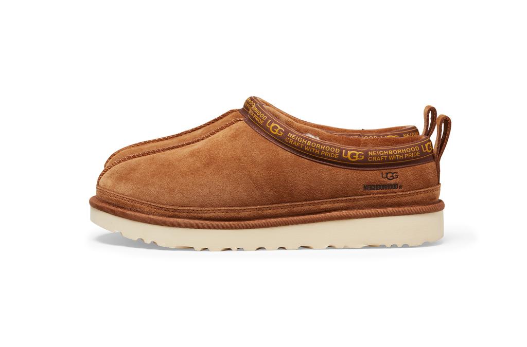 ugg, shoes