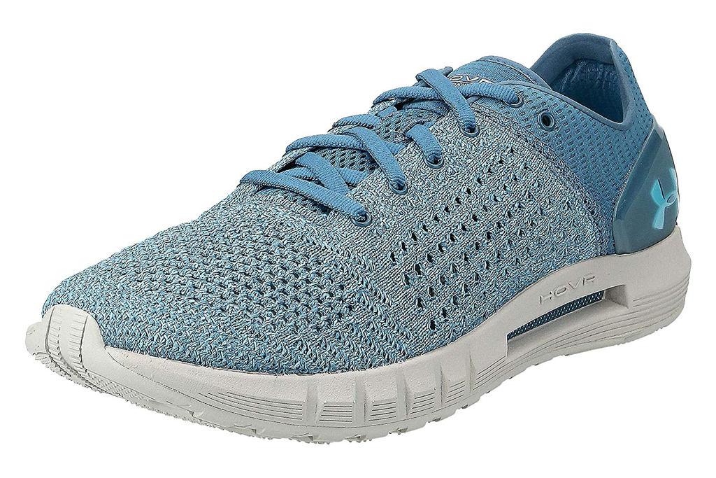 under armour womens sneakers