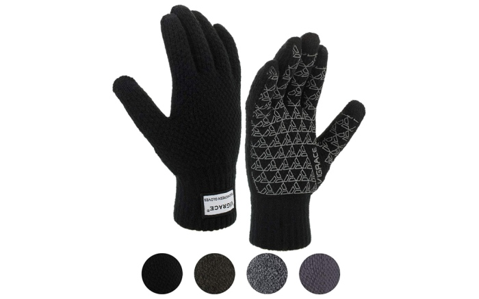 vigrace gloves