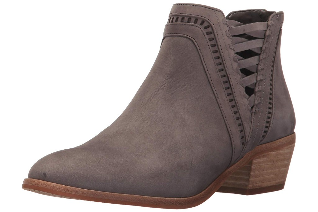 Vince Camuto Pimmy Ankle Boot