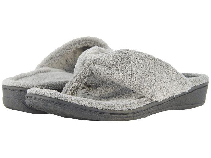 vionic-gracie-slipper