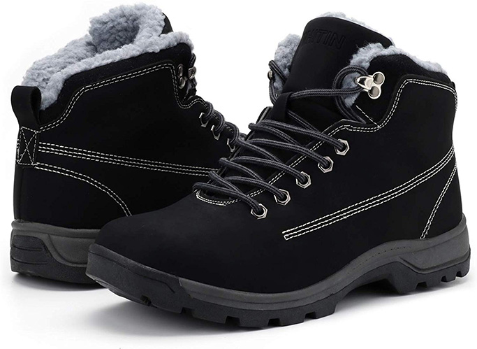 whitin-insulated-mens-boots