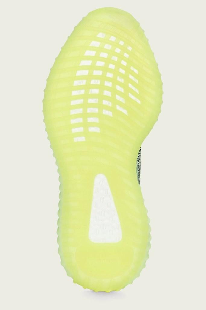 yeezy Boost 350 V2 Yeezreel, yeezys, adidas yeezy, sneakers
