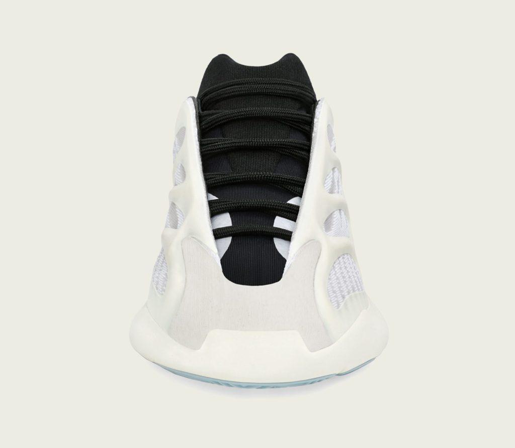 Adidas Yeezy 700 V3 'Azael'
