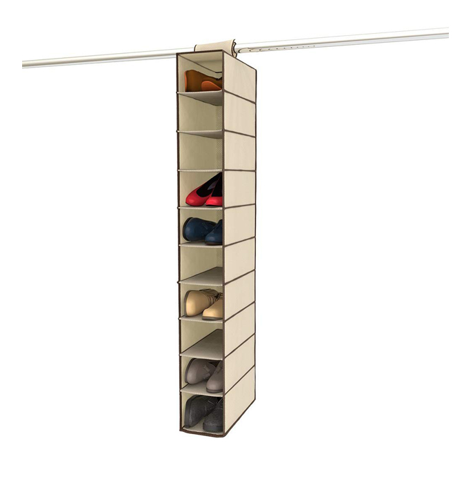ziz-home-hanging-shoe-storage