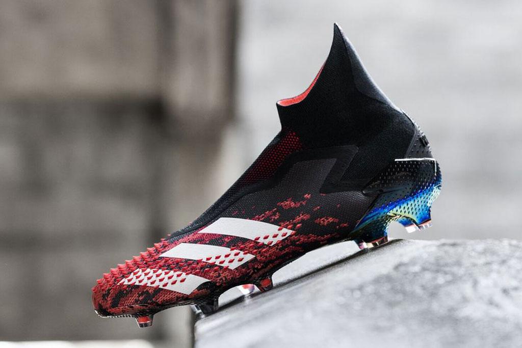 Adidas Predator 20 Mutator Soccer Boot Release Info Footwear News