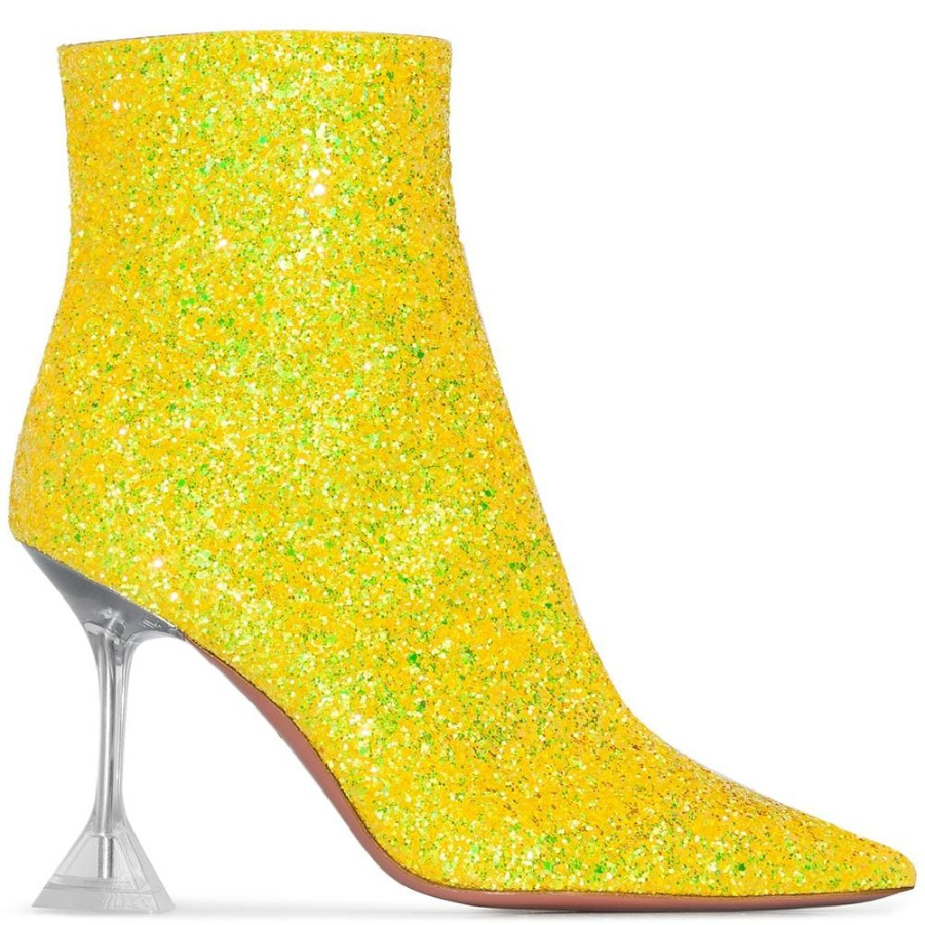 yellow, trend, 2020, amina, muaddi