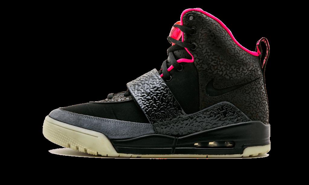 Nike Air Yeezy 1 'Blink'