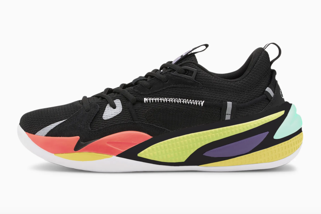 Best Puma Sneakers of All Time, PUMA RS-Dreamer OG
