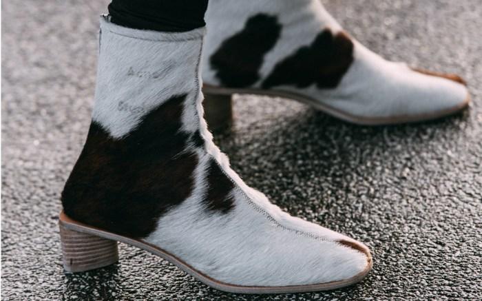 acne-studios-boots