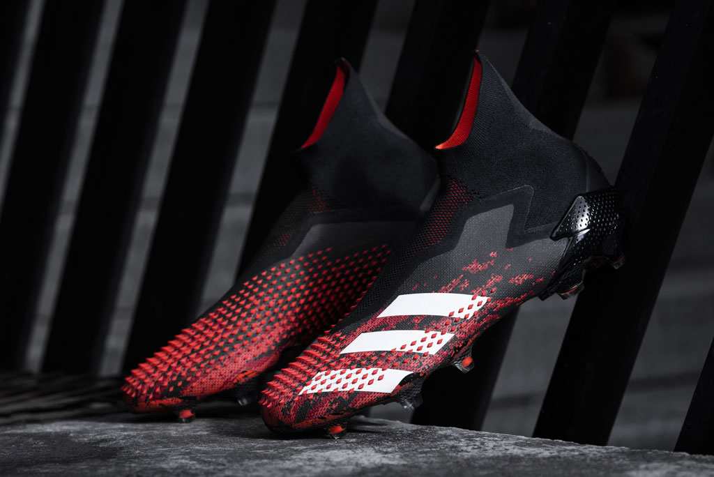 Adidas Predator 20 Mutator