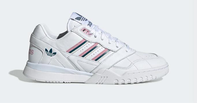 adidas-ar-trainers