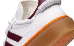 Adidas x Ivy Park