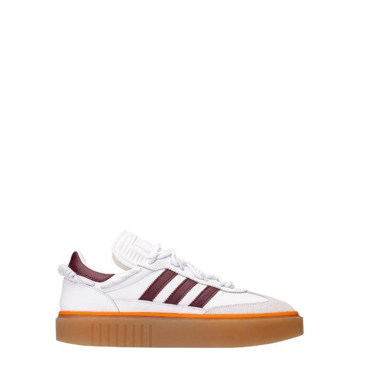 adidas beyonce ivy park sneakers