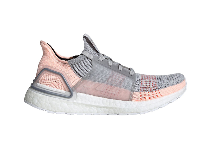 adidas-ultra-boost-womens