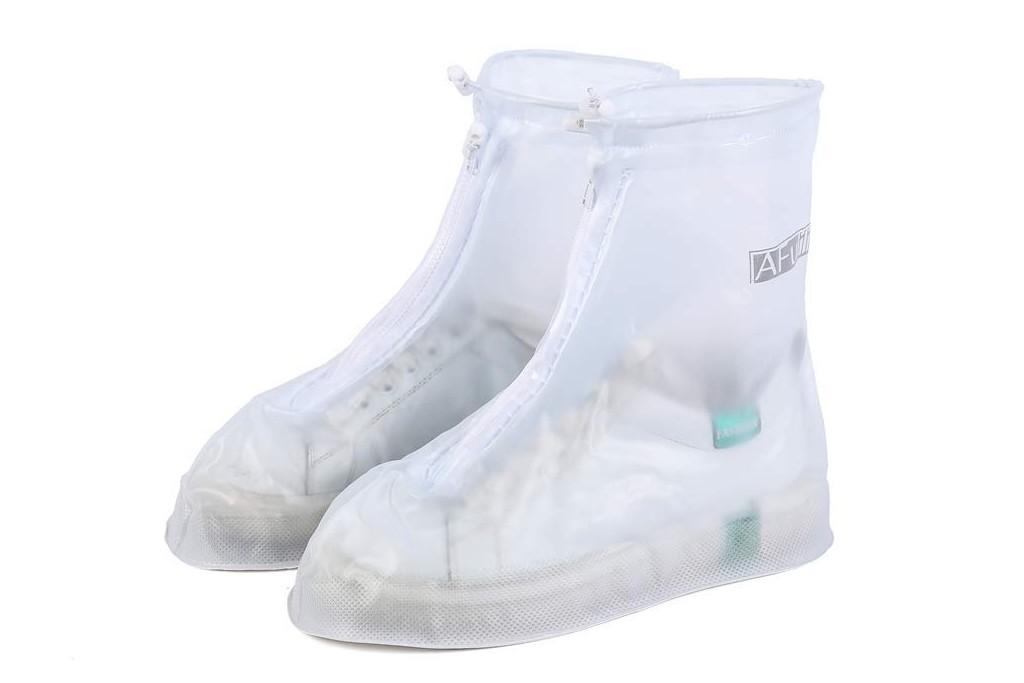 Afulili Shoe Covers