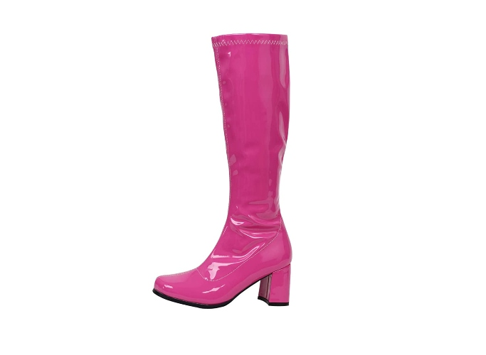amazon-go-go-boots-pink