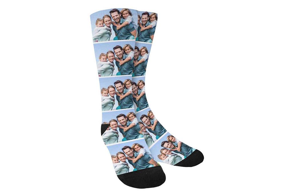 annhomeart socks